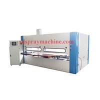 5 Axis Automatic Painting Machine, Automatic Paint Spraying Machine