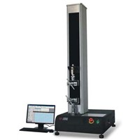 Certified Universal Testing Machine, Strength Tester, Tensile Tester-TOMY INTERNATIONAL