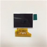12864 LCD 0.96 Inch TFT Display Module Small Size 0.96inch OLED