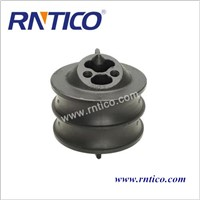 1336885 SCANIA Engine Mounting