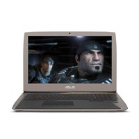 "G701VI OC Edition, 17.3"" 120Hz G-SYNC VR Gaming Laptop"