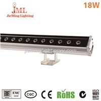 LED Washer Wall Light Project Light 12W 16W 18W 1000*55*57