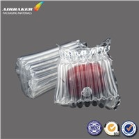 Packaging Protection Air Bubble Cushion Bag for Fresh Vegetable & Fruit