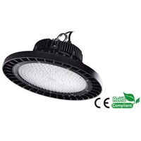 100W LED Light, LED High Bay Lights