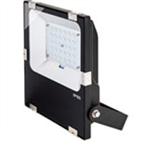 30W Ultra Slim LED Floodlight Outdoor Lighting