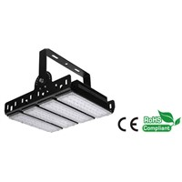 LED Tunnel Light, Floodlight Fixture 200W
