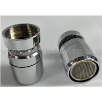 360 Degree Swivelling Faucet Aerator