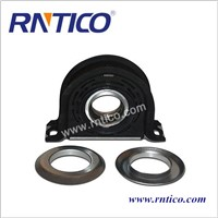 5000819188 Renault Center Bearing