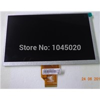 9 Inch 800x480 SPI Color TFT LCD Module Display