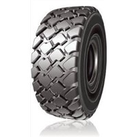 HILO BRAND RADIAL off the ROAD TIRES B01N