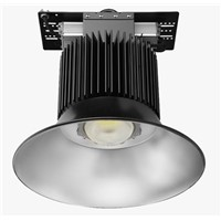 5Years Warranty High Power Warehouse COB LED High Bay Light