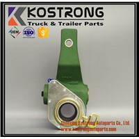 BPW Automatic Slack Adjuster 0517482213 / 0557482433 from