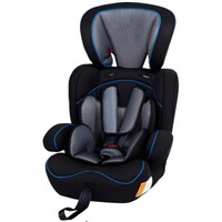 Baby Car Seats Safety Seat 9m-12 Years Group 1+2+3(9-36kg)