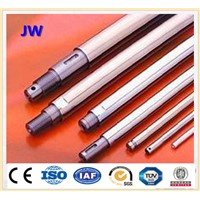 Forndged Piston Rod with Best Price a Good Quality Top 5 Chinese Manufacturer