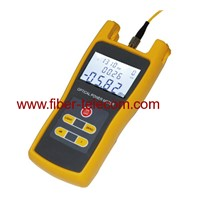 Handheld Optical Power Meter Low Cost JT3208