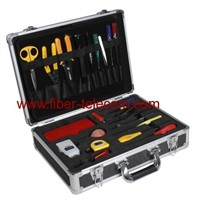 Optical Cable Emergency Tool Kit
