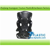 Professional Large-Scale Special-Shaped Blow Molding Manufacturers/ Child Safety Seat