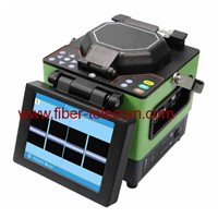 TFS280G Optical Fiber Fusion Splicer