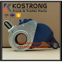 Automatic Slack Adjuster 41910822 for Hyundai Truck