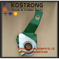 Automatic Slack Adjuster 79415 for Daewoo Truck & Bus