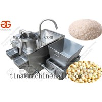 Rice Washing Machine Price