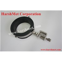 Rubber Ring Type Cable Clamp