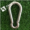 Hardware Products Stainless Steel Carbine Spring Snap Hook