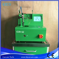 Tester Common Rail Injector/Injection Test Bench /Diesel