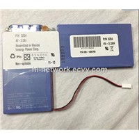 New 24P8062 59y5491 24p8063 FAST600 DS4300 Cache Contoller Storage Battery 006-1086769