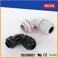 MGE CABLE GLAND RCCN Right Angle Gland