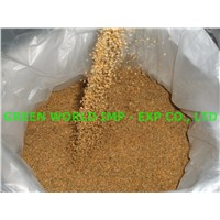 Soybean Meal High Protein for Animal Feed