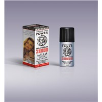 Strong Lion Power Delay Spray 28000 for Men Prevent Premature Ejaculation