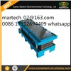 Martech Good Quality Spring Steel Electrical Contacts Progressive Dies