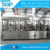 Economical & Practical Automatic Pure/Mineral PET Bottle Water Production Line