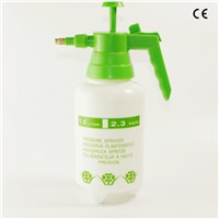 1L Agriculture Chemical Spray Bottle Weed Sprayer with Spray Trigger