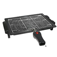 BBQ Grill PS-09302