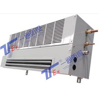 Explosion Proof Air-Conditioner (High Temperature Type)