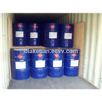 Hexane Food Grade for Oil Extraction