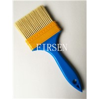 New Type Plastic Paint Brush Cleaning Brush