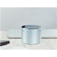 SCENT DIFFUSER ST100 for DESKTOP