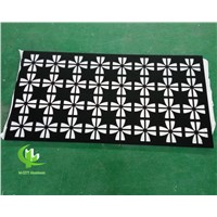 Building Decorative Aluminum Perforated Panel