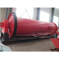Lime Stone Grinding Raw Mill Machine