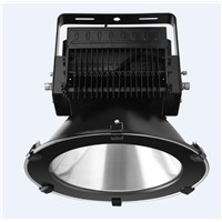 High Power Outdoor COB LED Flood Light