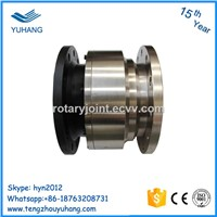 High Pressure High Temperature Hydraulic Water Rotary Joint