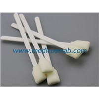 High Quality Disposable Chg Swab Stick