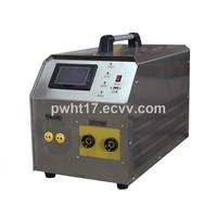 Portable Induction Heating Equipment( MYD-20KW)