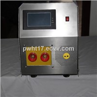 Middle Frequency Induction Heating Equipment (MYD- 100KW)