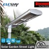 Factory Price 10W 20W 30W 50W 80W High Lumens Outdoor Ip65 LED Street Light
