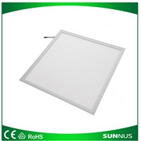 295*295 LED BIG PANEL LIGHT