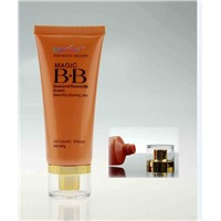 Manufacturer Direct Bb Cream Tube Packing